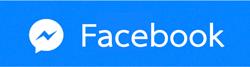 Facebook-dokkooon